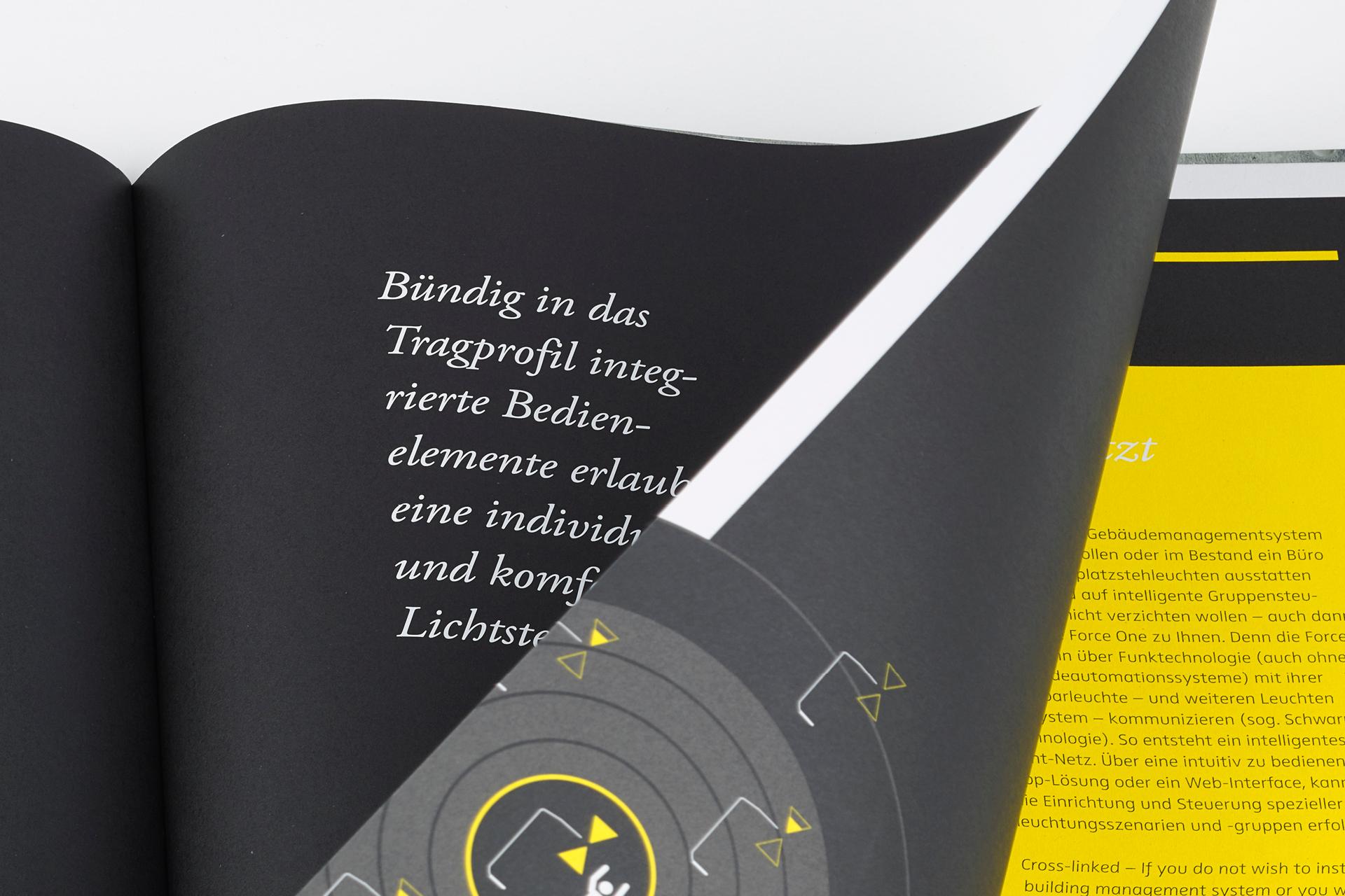 Len Und Leuchten Dortmund ockert und partner one magazin